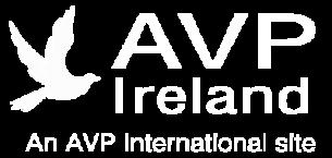 AVP Ireland