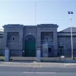 AVP is back in Limerick prison