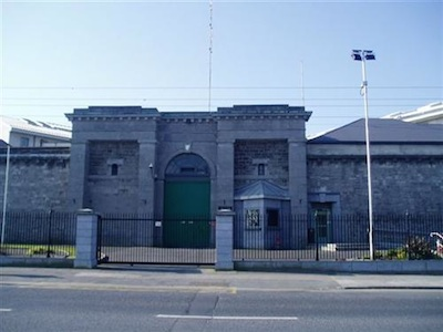 limerickprison